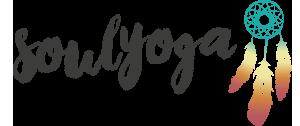 SoulYoga-Logo