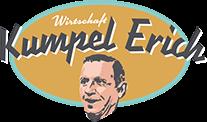 kumpel-erich-logo